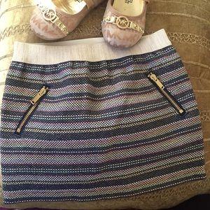 NWOT- Girls skirt!